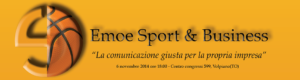 La comunicazione giusta per la propria impresa | Emoe