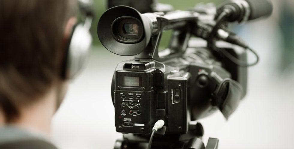 Scegli Emoe per realizzare video per il tuo business | Emoe