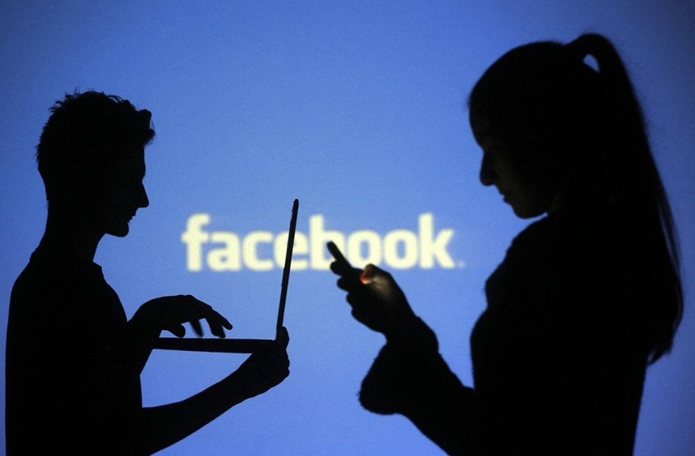 Facebook: il socialnetwork alimentatore o riduttore di autostima?   Emoe