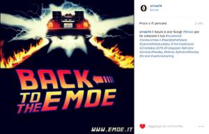 Dai valore al tuo brand con il marketing su Instagram | Emoe
