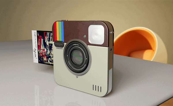 I trucchi Instagram per un marketing di successo | Emoe