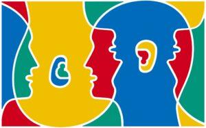 Come sopravvivere alle traduzioni ed a tradurre | Emoe