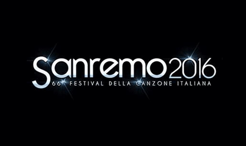 Sanremo è Sanremo o Sanremo è Talent?   Emoe