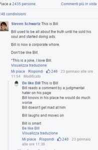 BeLikeBill: solo un meme o una vera e propria moda? | Emoe