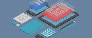 UX design? Fondamentale per un sito di successo | Emoe