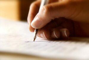 Come scrivere contenuti SEO per un buon posizionamento | Emoe