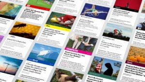 Instant articles: cosa sono e a cosa servono? | Emoe