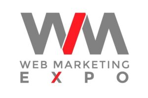 Web Marketing Expo: torna l'evento sul Digital Marketing | Emoe