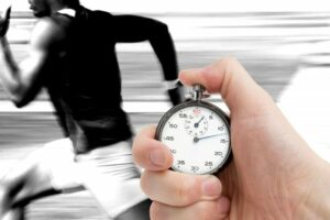Strategia SEO? Non sottovalutare la velocità di un sito web | Emoe