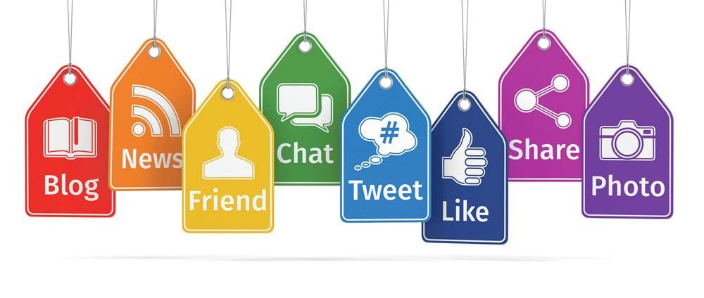 Immagini social: copertina Facebook e le altre | Emoe