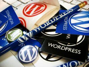 Wordpress? 5 buoni motivi per sceglierlo per il tuo sito o il tuo blog | Emoe