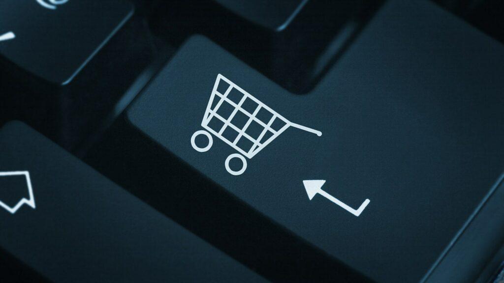 I carrelli abbandonati negli e-commerce, come evitare che accada | Emoe