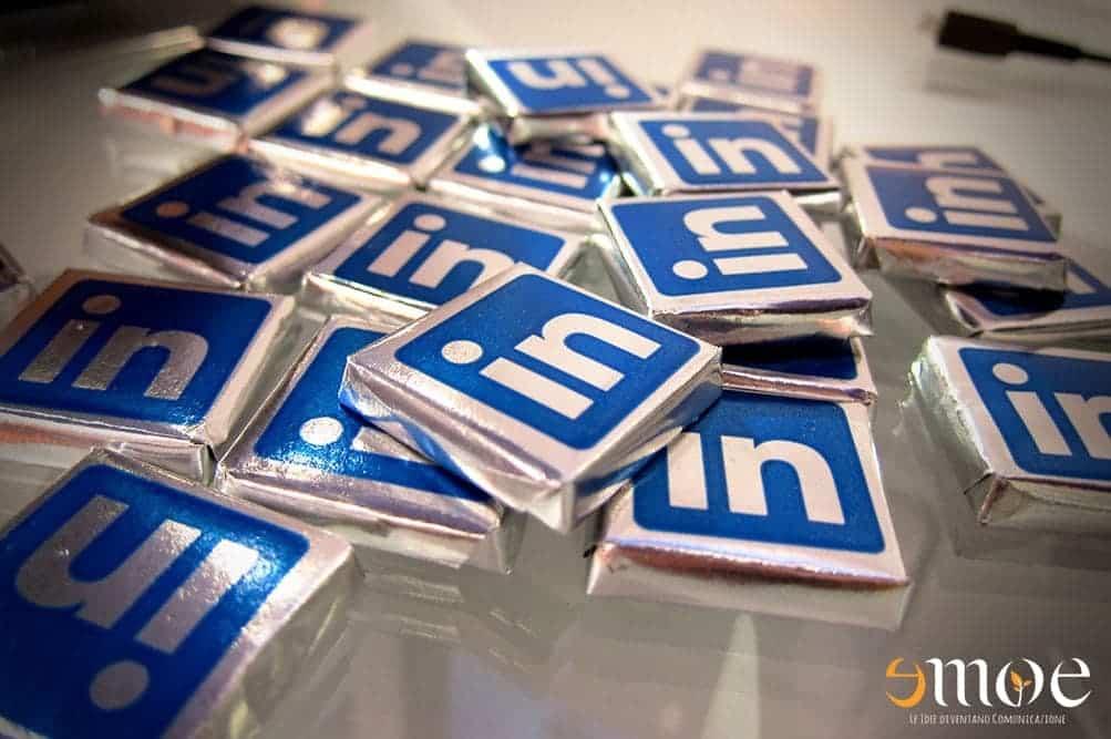 Linkedin ADS: come funziona e come fare business grazie ad esso | Emoe