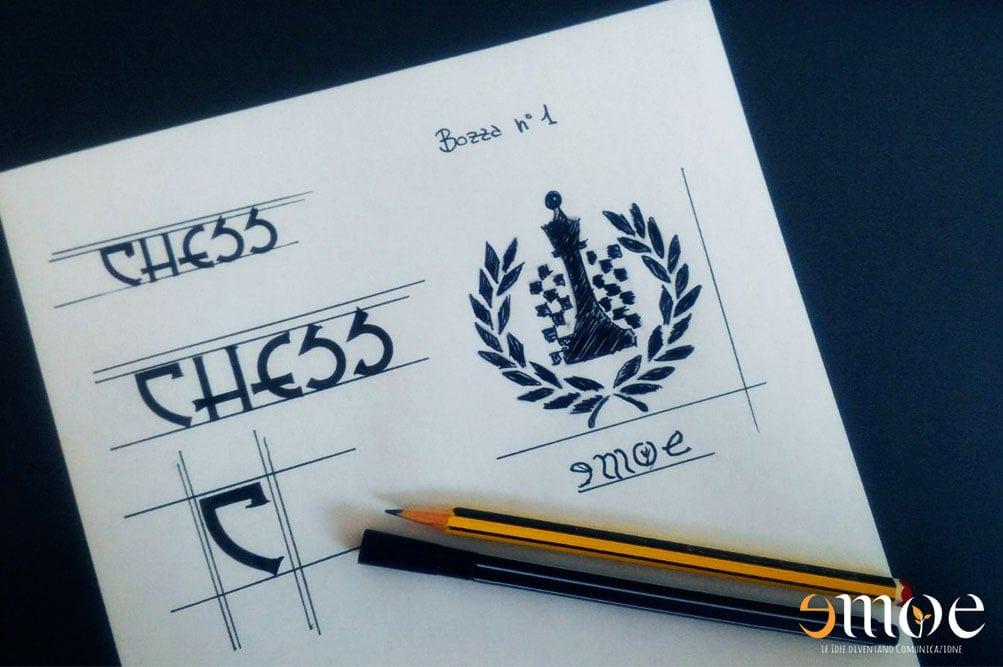 Ti serve un logo? Ecco 6 consigli per la realizzazione | Emoe