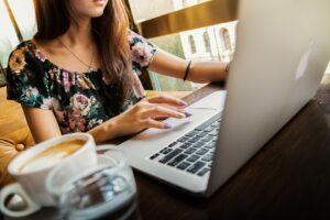 Webinar e e-learning: ecco a voi la nuova formazione 2.0 | Emoe
