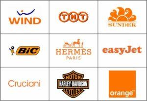 Immagine coordinata: ad ogni azienda il suo colore | Emoe