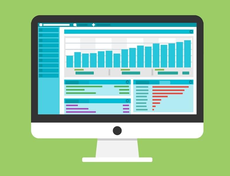 plugin WordPress per e-commerce