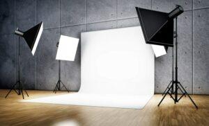 Fotografo: 4 momenti in cui è indispensabile al vostro business | Emoe