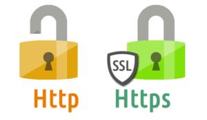 Passare HTTP a HTTPS: i consigli SEO | Emoe