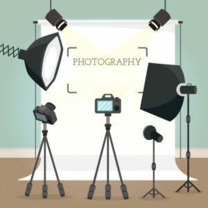 Fotografo aziendale | Emoe
