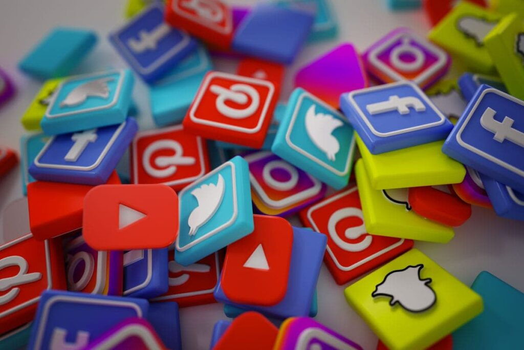 Social Media Marketing: 10 errori da evitare | Emoe