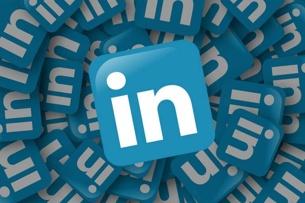 creare il profilo perfetto su LinkedIn