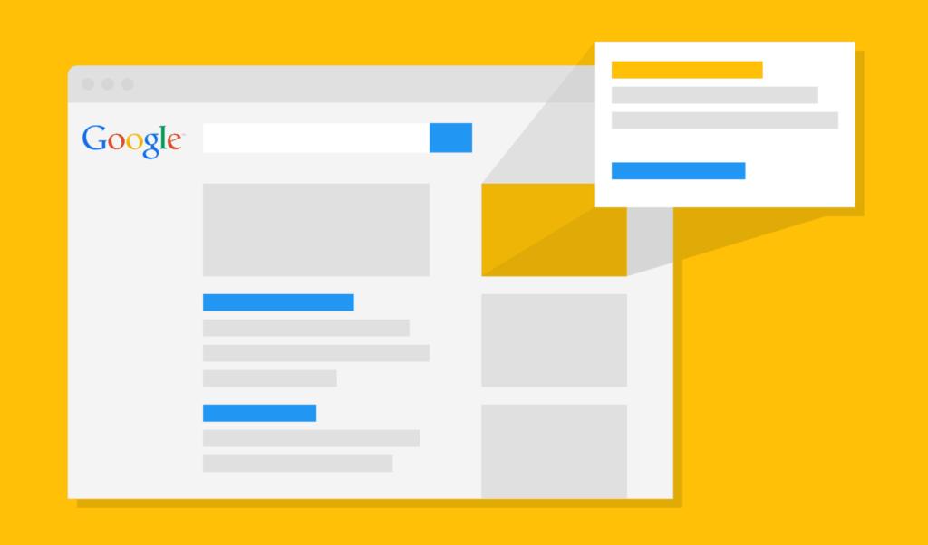 Google Adwords: una guida step-by-step per iniziare | Emoe