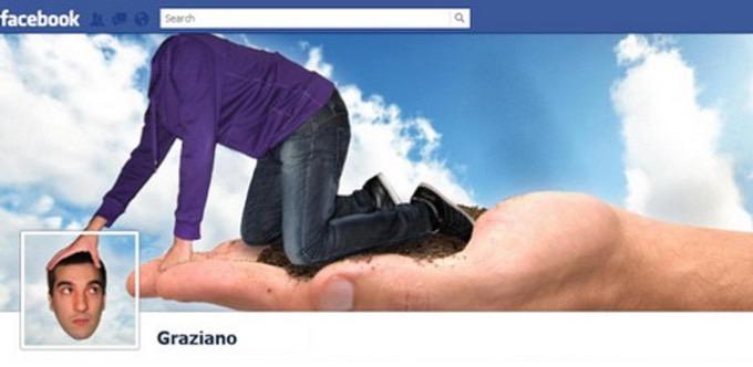 immagini facebook dimensioni