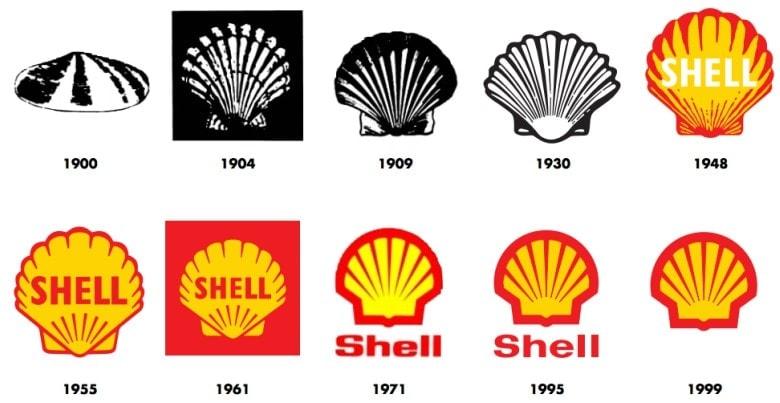 Restyling del logo: 7 passaggi indispensabili | Emoe