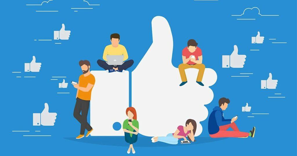 Social commerce: come implementarlo in 3 semplici passaggi   Emoe