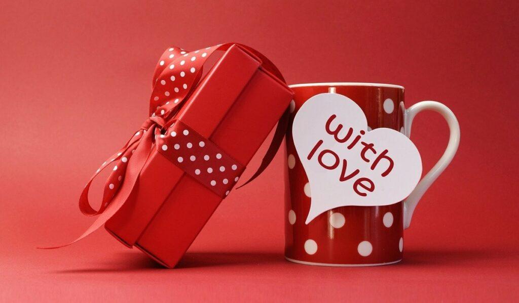 San Valentino: ecco 10 idee per e-commerce | Emoe