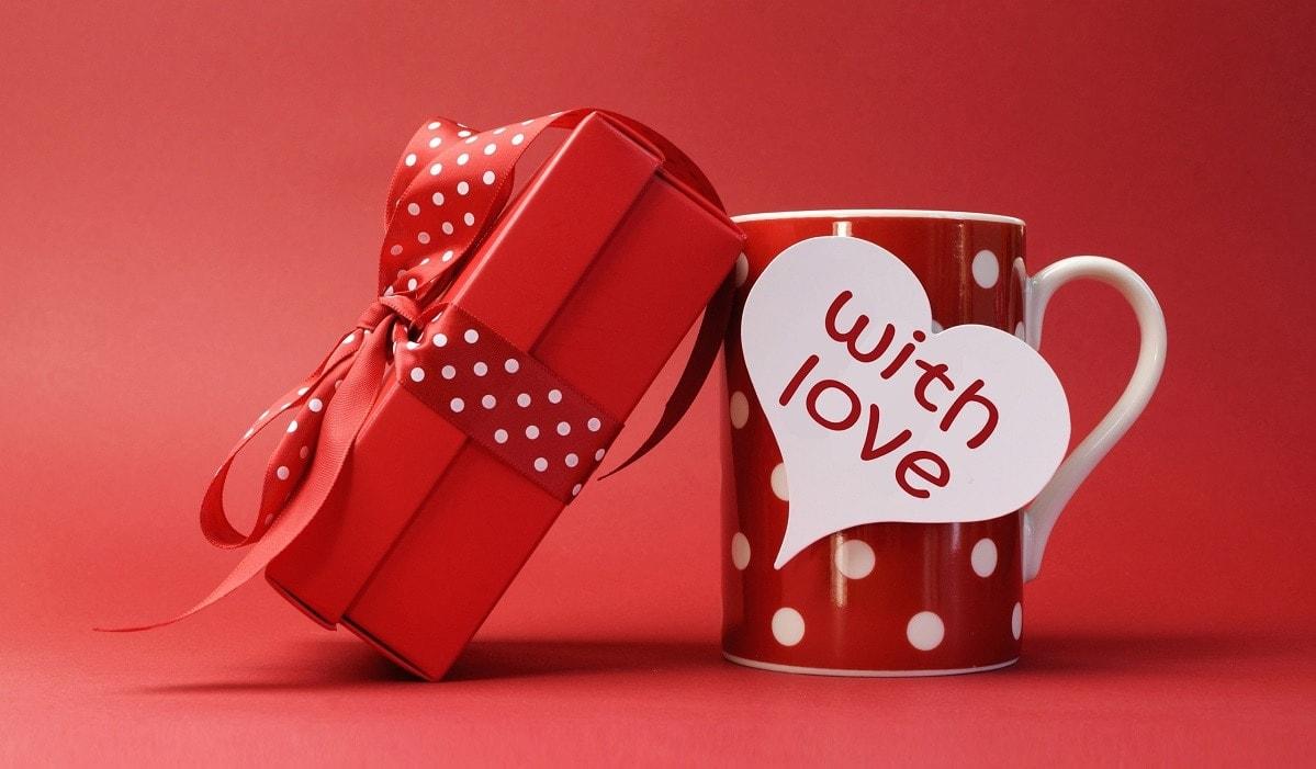 San valentino ecco 10 idee per e commerce emoe for Idee e commerce rentable