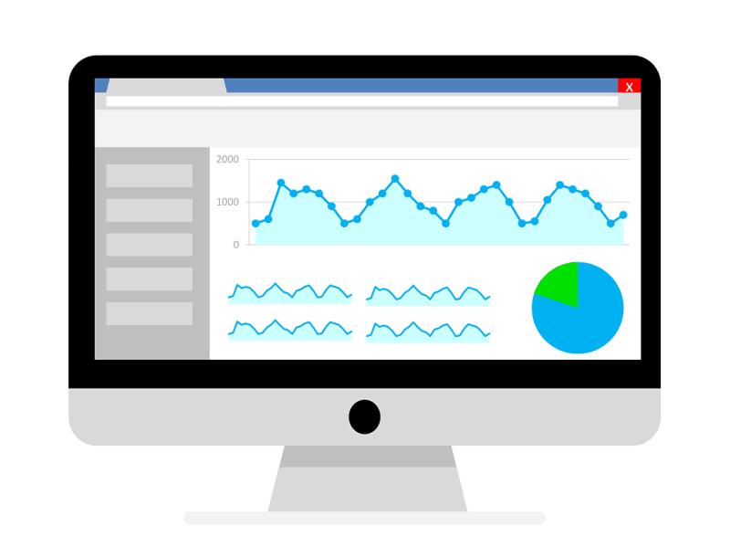 Search Console: come trovare nuovi spunti per il blog