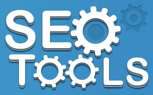 SEO Tools per keyword planner
