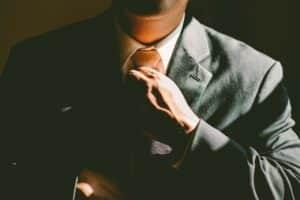 Personal Branding: ecco i consigli per farlo bene | Emoe