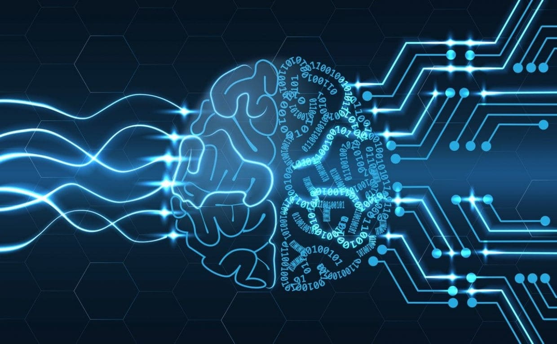 Intelligenza artificiale tra le tendenze 2019 del digital marketing | Emoe