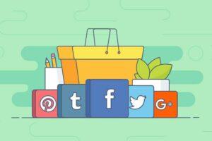 Social commerce nel 2019 | Emoe