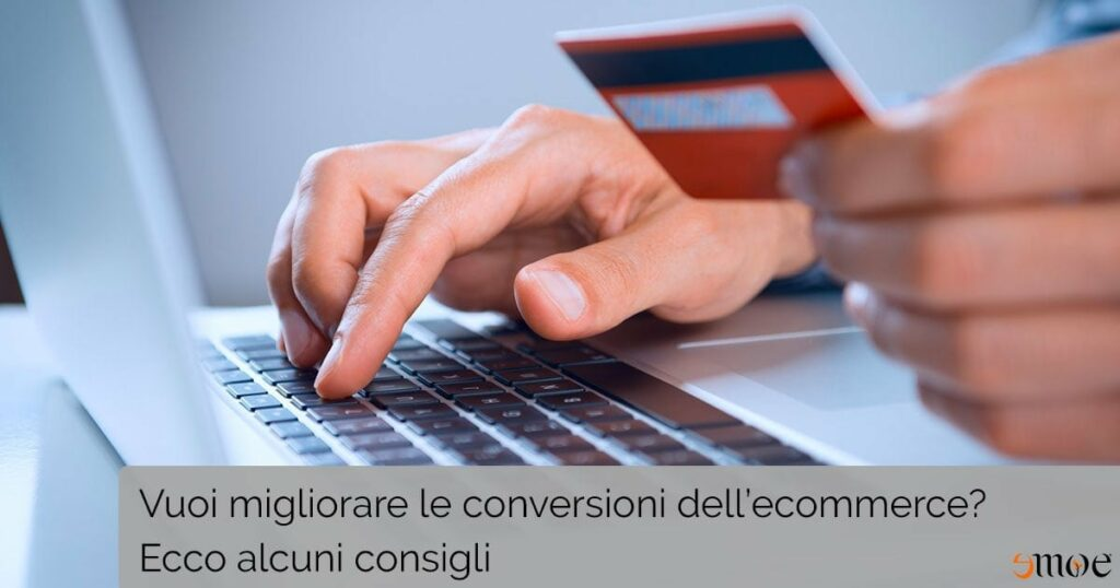 Come aumentare le vendite dell'ecommerce | Emoe