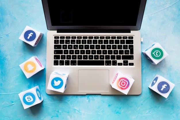 Social network per aziende: comunicare online
