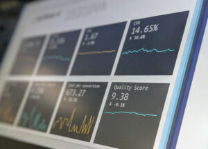analisi dei competitor online