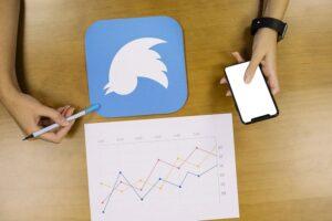analisi dei competitor su social network