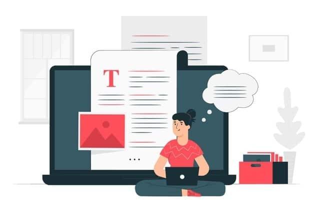 i guest post per la tua content strategy