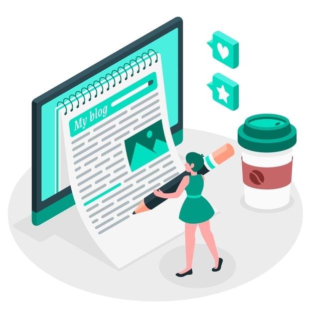 content strategy: i contenuti di approfondimento