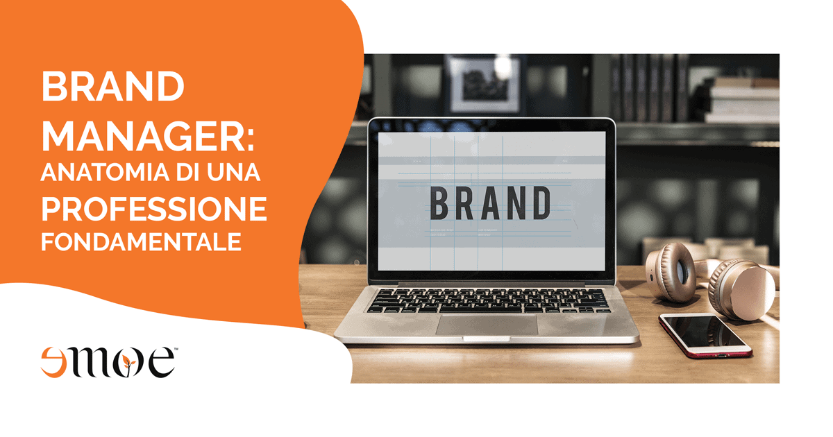 brand manager chi è