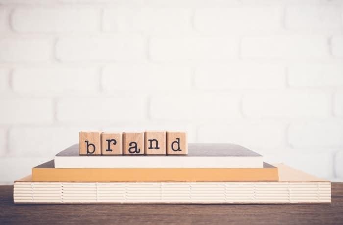 come aumentare la brand awareness