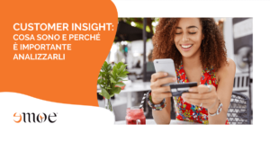 cosa significa customer insight