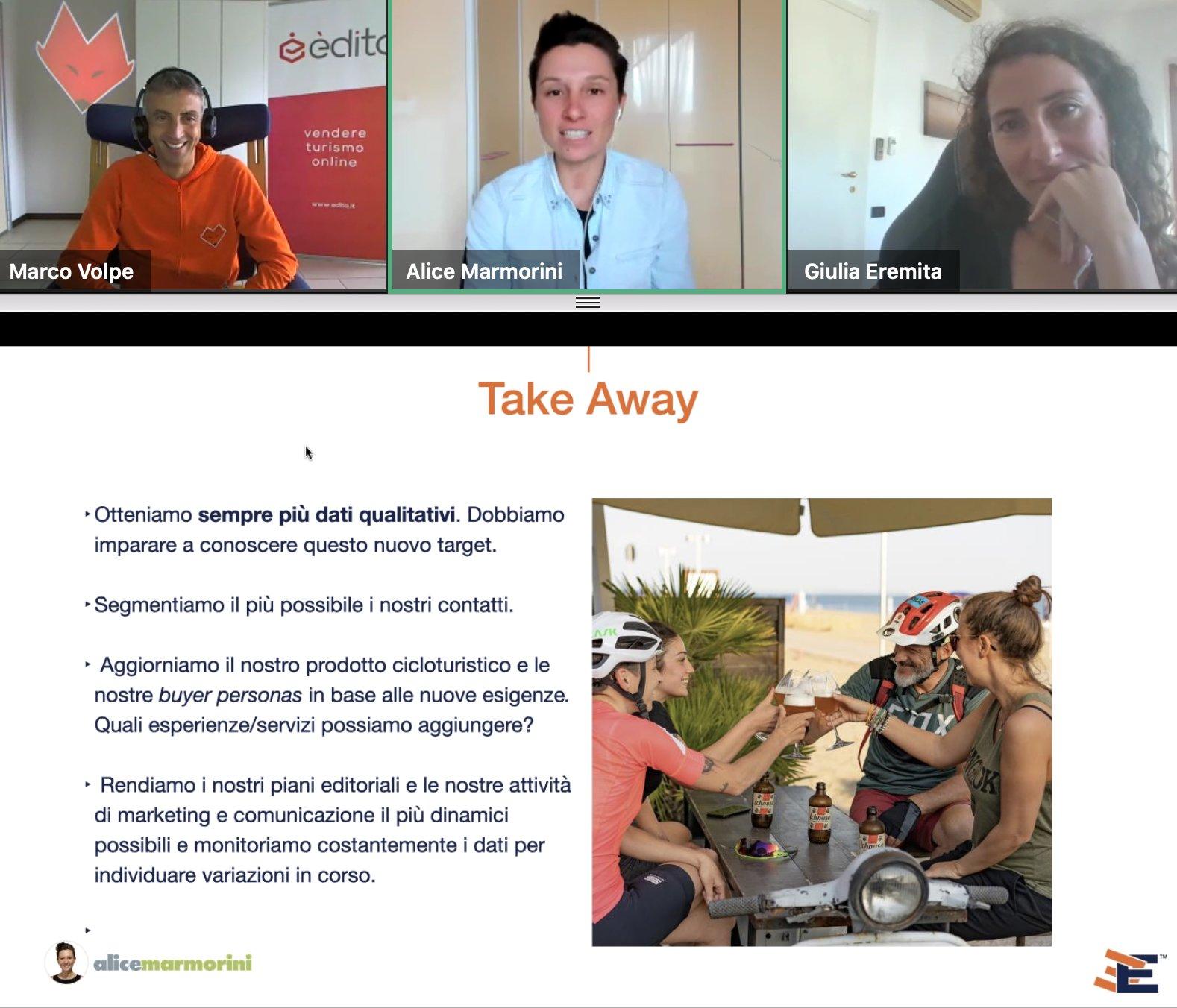 scatto live della digital table a deegito online